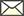 partage par email