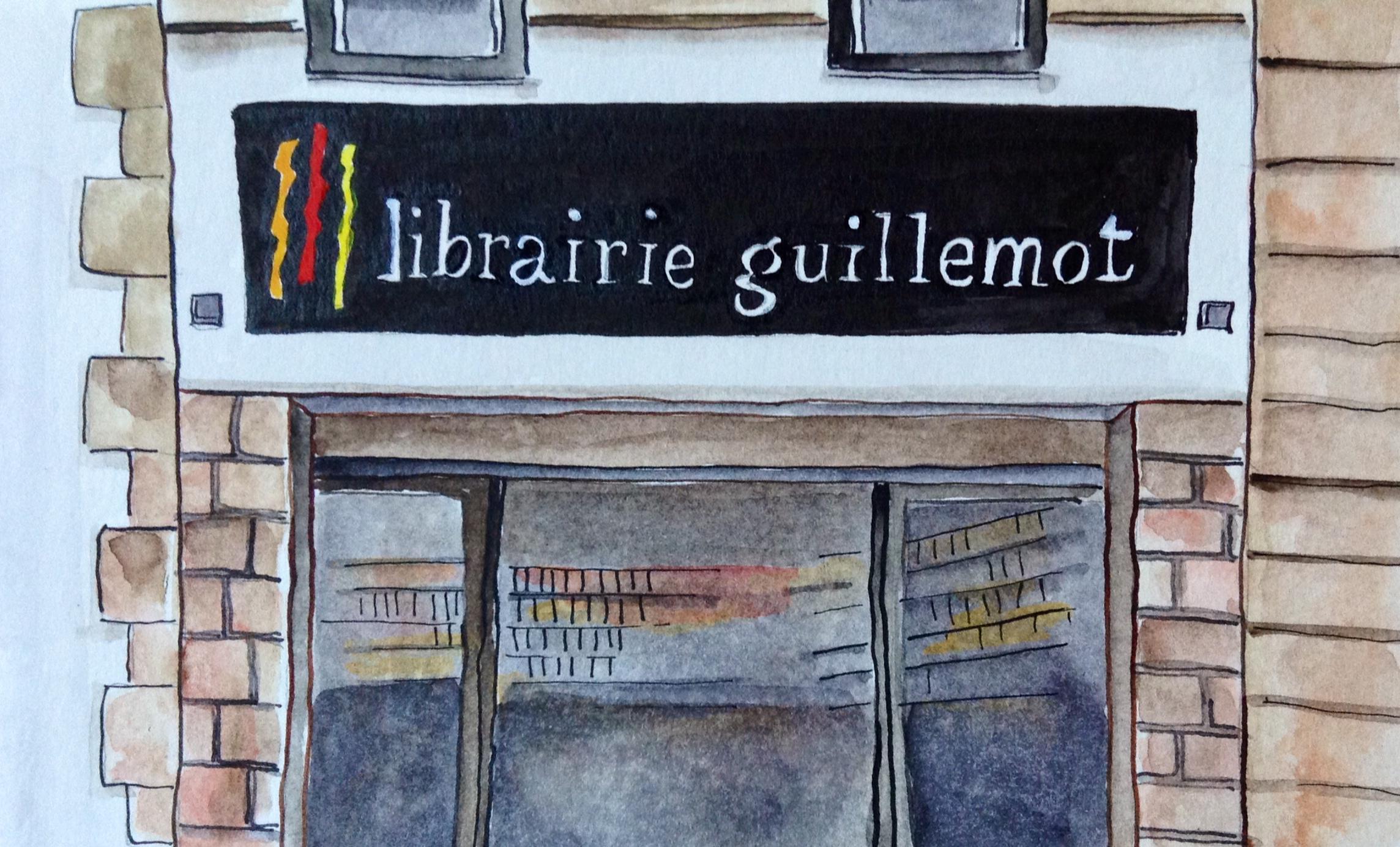 lib_guillemot