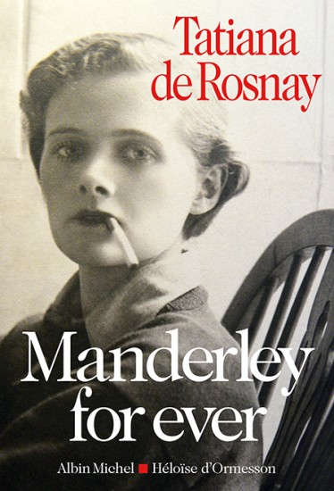 Manderleyforever