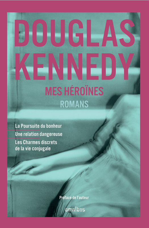 mesheroines-kennedy