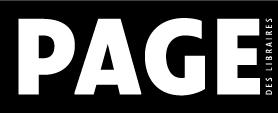 Page_logo_noir