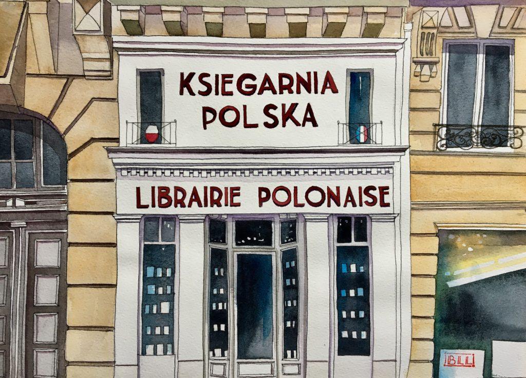 librairie-polonaise-2