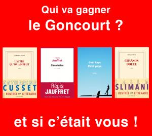goncourt_1000_court