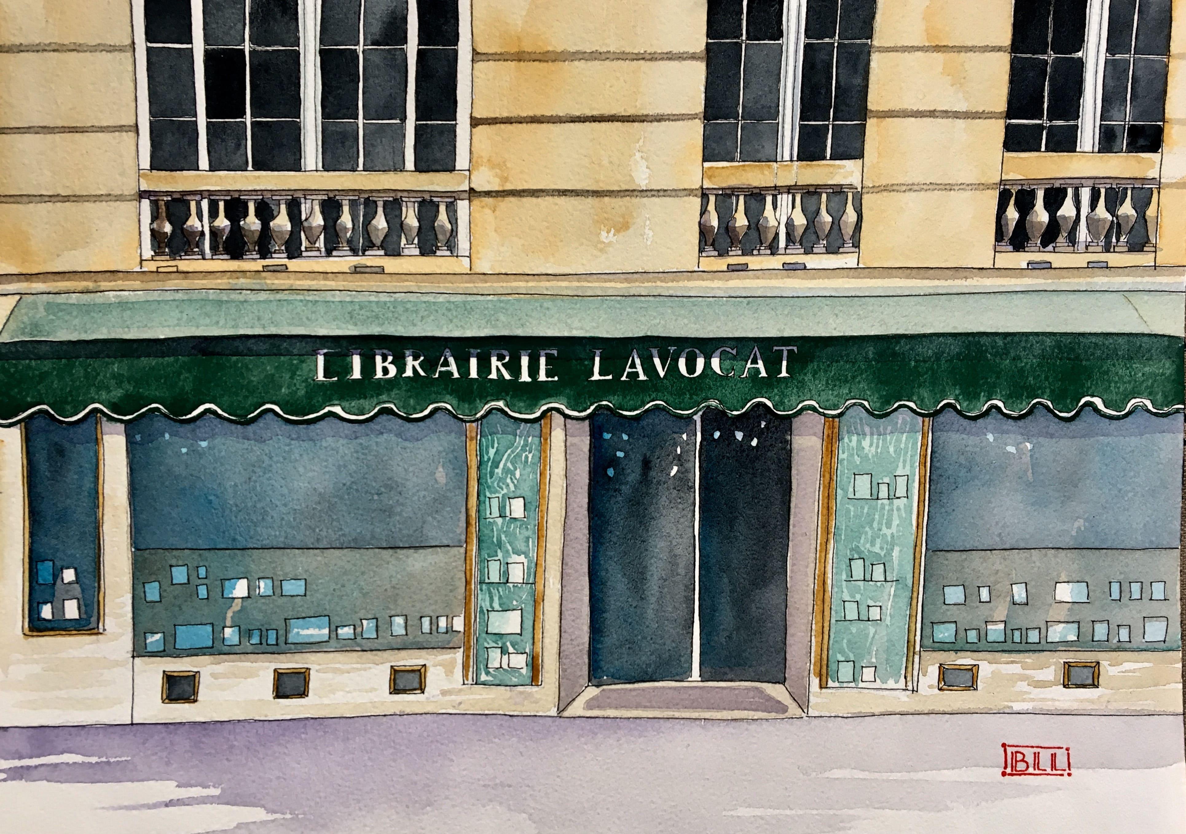 librairie-lavocat-2-min