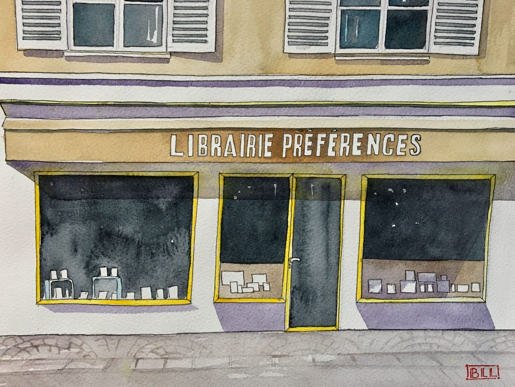 librairie-preferences-tulle-min-min-1