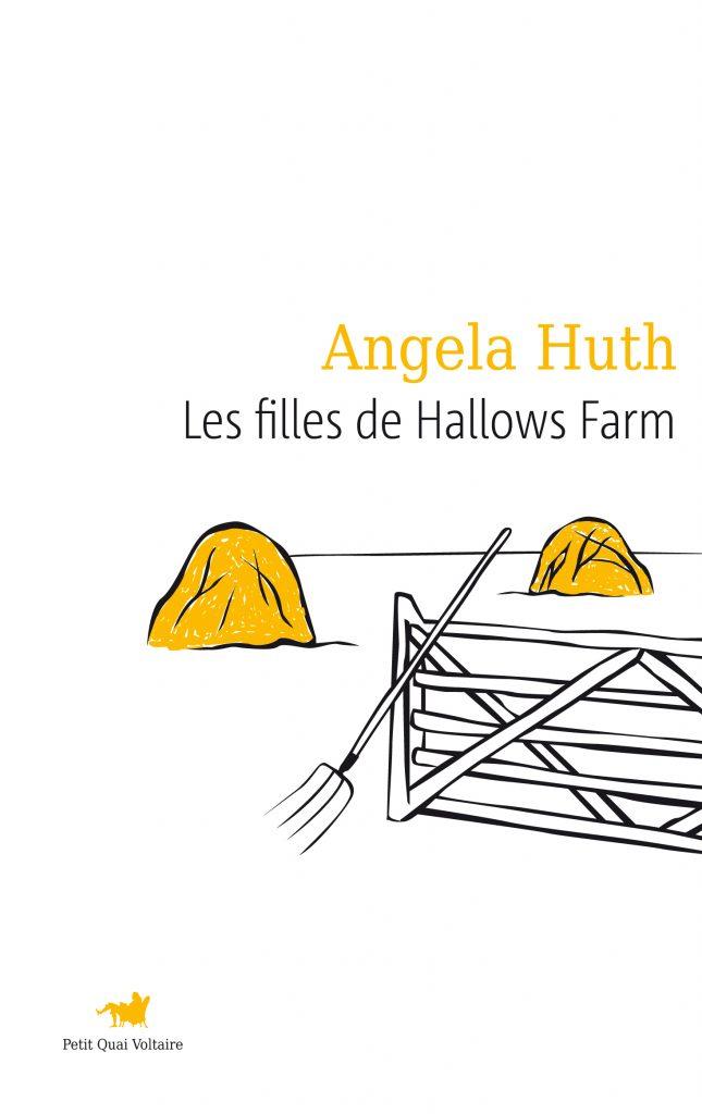 couv_les-filles-de-hallows-farm_9782710376811