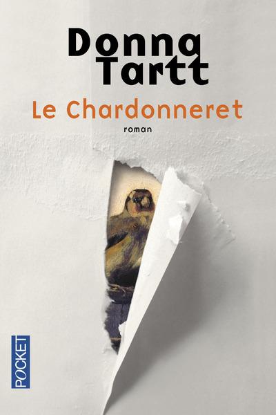 couv_le-chardonneret_9782266250764