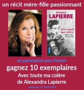 Lapierre500_537