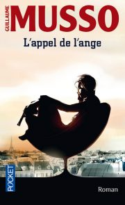 Critique De L Appel De L Ange Dernier Livre De Guillaume